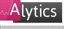 alytics